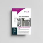 LeakTEC - Electronic Leak Detection