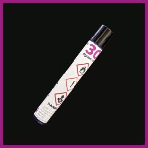 dyne testing pen