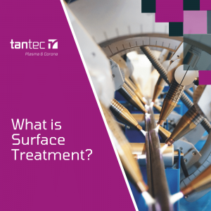what is surface treatment